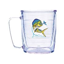 Guy Harvey Tervis Mug