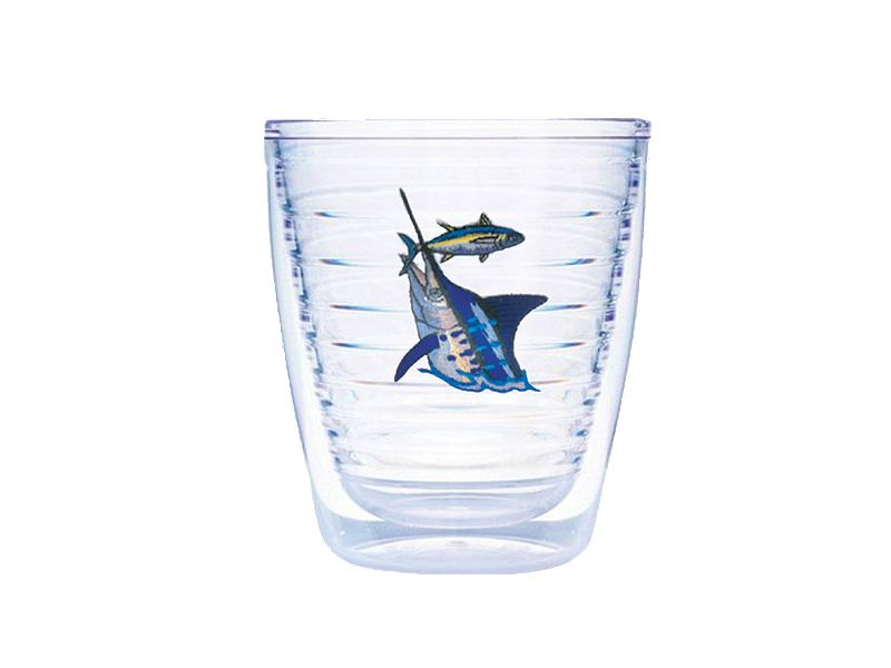 Guy Harvey Tervis Cups