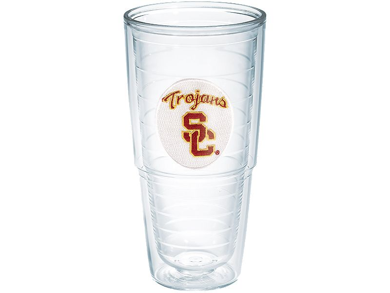 Tervis University of Southern California Tumbler