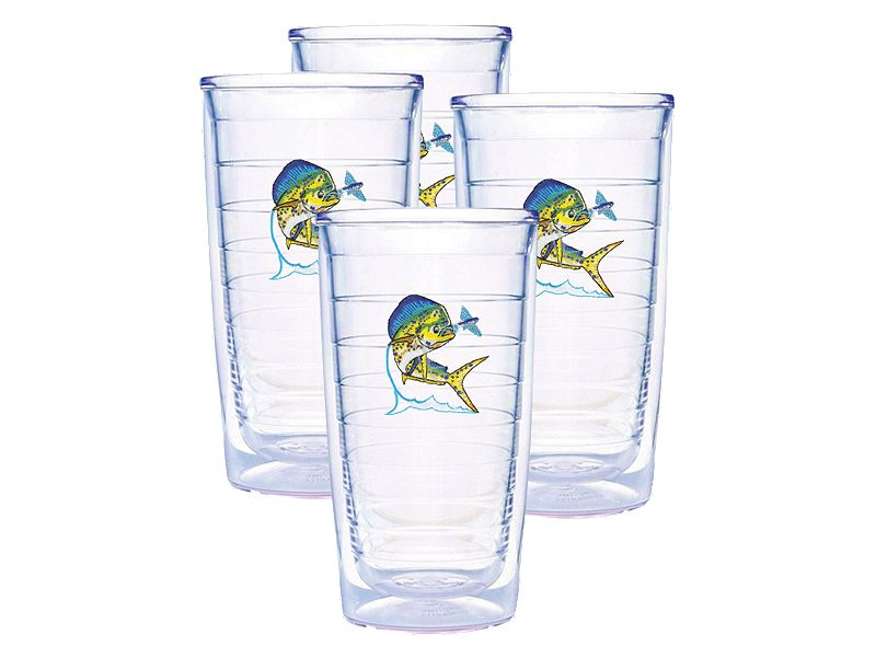 Guy Harvey Tervis Pack