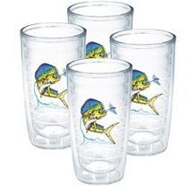 Guy Harvey Tervis Packs
