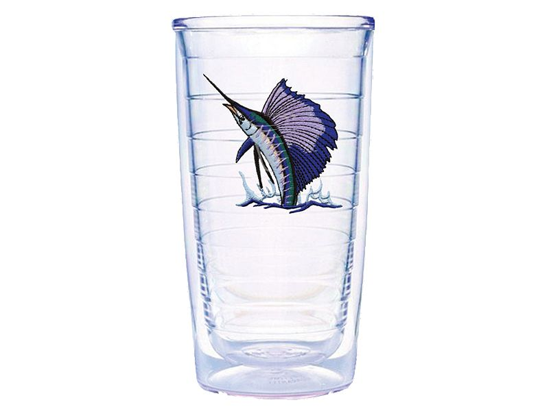 Guy Harvey Tervis Cup