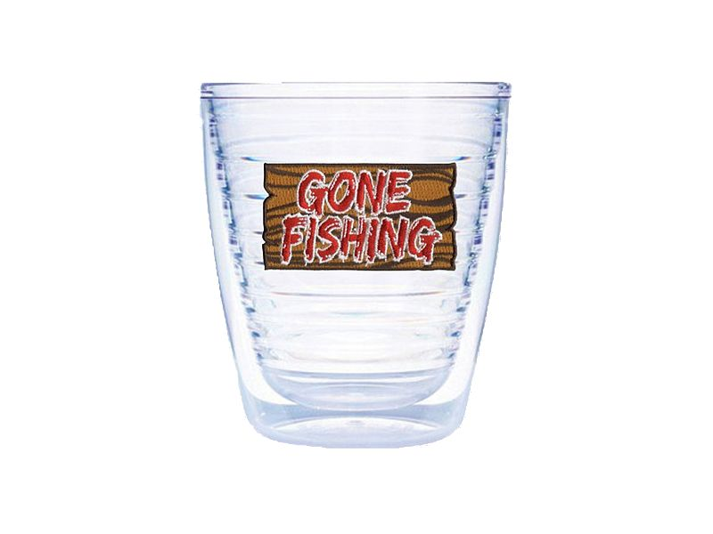 Tervis Cup