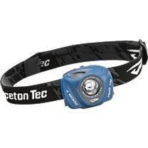 Princeton Tec EOS Headlamp