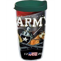 Guy Harvey Military Tervis Tumbler Wraps