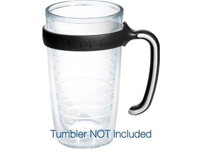 Tervis Tumbler Handle