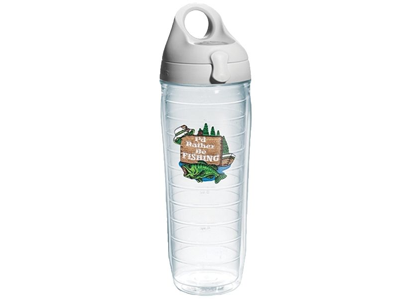 Tervis Tumbler Water Bottle
