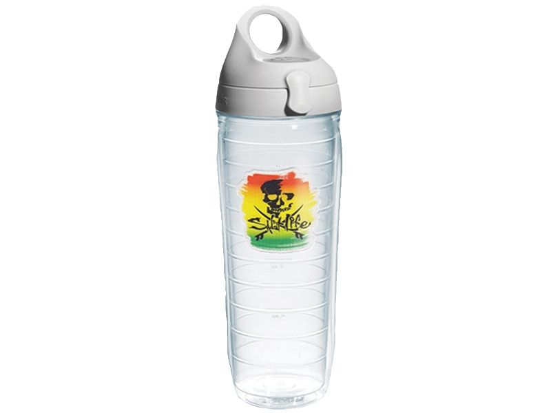 Salt Life Tervis Tumbler Water Bottle