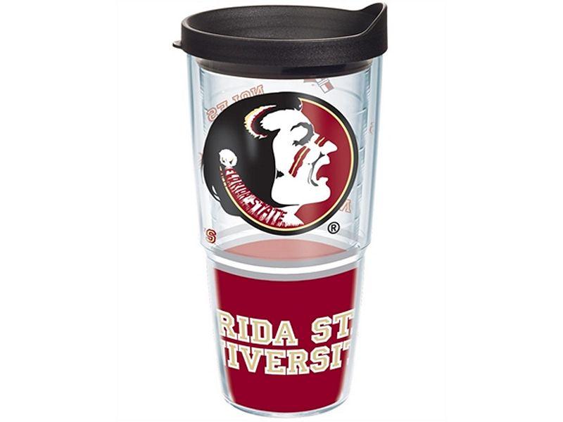 Tervis Florida State Seminoles Collegiate Tumbler