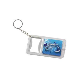 Guy Harvey Best 3 Keychain