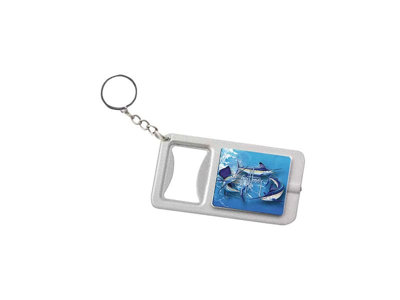 Guy Harvey Key Chain