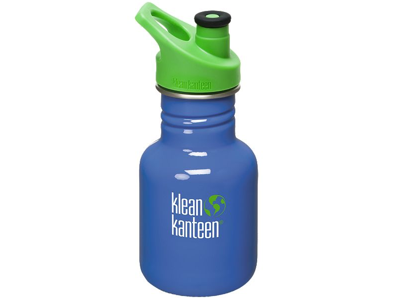Klean Kanteen Kid Sport