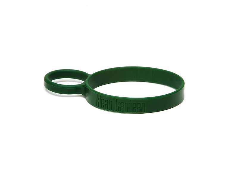 Klean Kanteen Pint Cup Ring