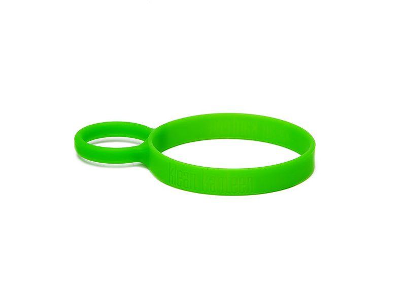 Klean Kanteen Pint Cup Ring