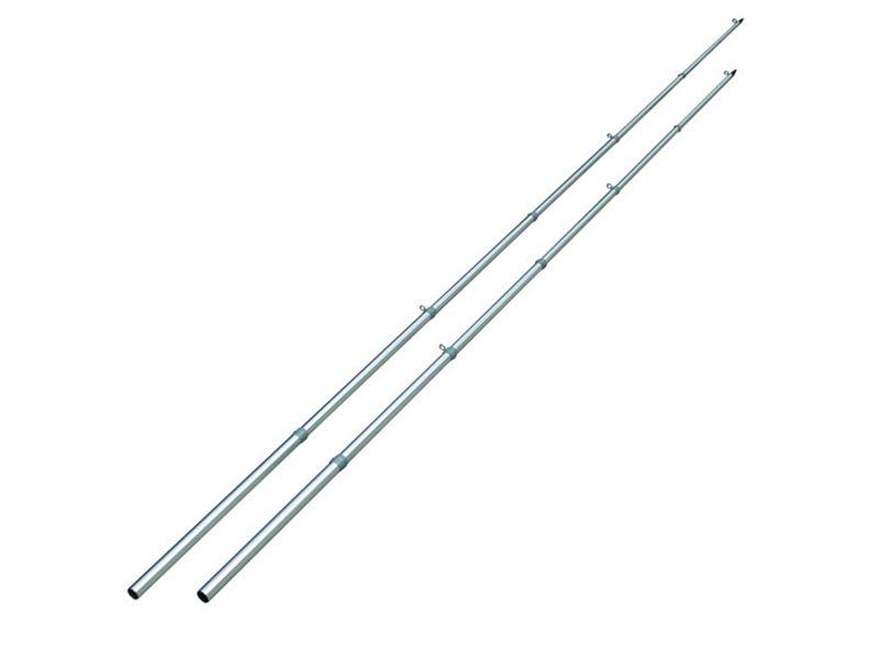 Rupp Marine Standard Poles