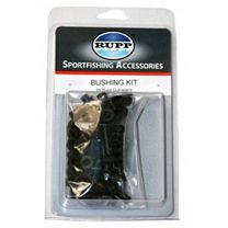 Rupp Marine Bushing Kit