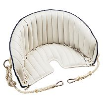 Melton Tackle Custom Bucket Harness