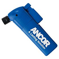 Ancor Hot Spot Pro Butane Micro-Torch