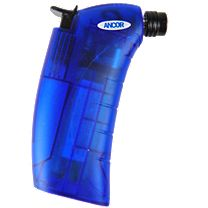 Ancor Hot Spot Pro Butane Micro-Torch