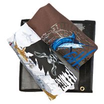 Guy Harvey Pirate's Leap Gift Pack