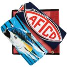 AFTCO Football's Reflex Gift Pack