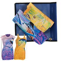 Guy Harvey Ladies Tribal Gift Pack