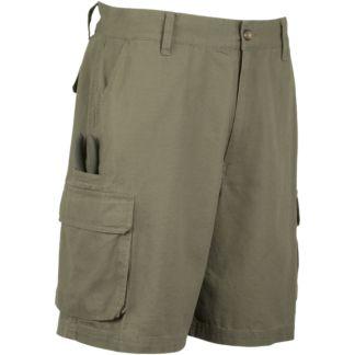 Guy Harvey Cargo Shorts