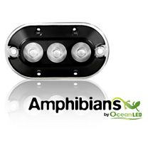 OceanLED A3 Amphibian Lights