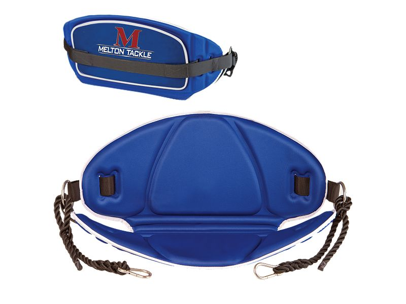 Grander Series Deluxe Standard Bucket Harness