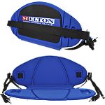 Grander Series Deluxe Bucket Harness