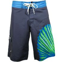 Bluefin Sailfish Boardshorts