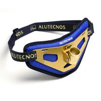 Alutecnos Dolce Vita Soft Fighting Belt