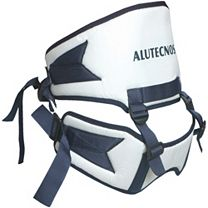Alutecnos Pro-Bucket Harness