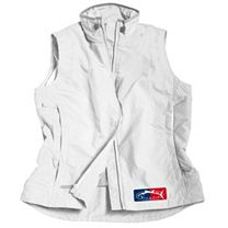 Bluefin Ladies Sailing Vest