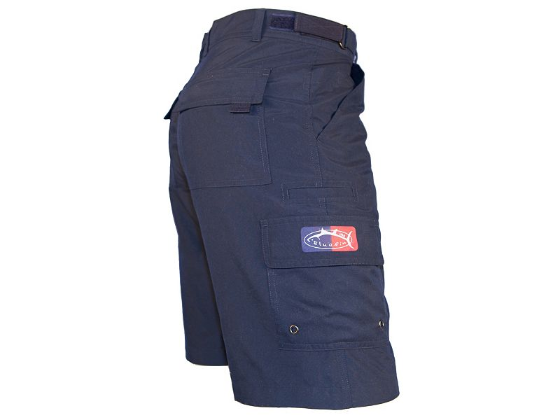 Bluefin Tournament Shorts