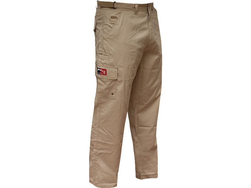 Bluefin Tournament Pant