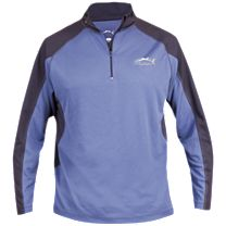 Bluefin Biscayne Long Sleeve Shirt
