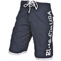 Bluefin Key West Boardshorts