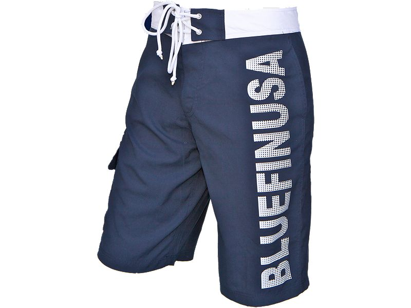 Bluefin Long Island Boardshorts