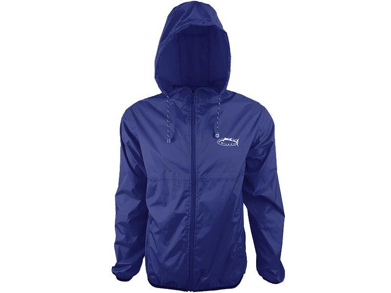Bluefin Classic Rain Jacket