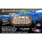 OceanLED Amphibian Pro Underwater Lights