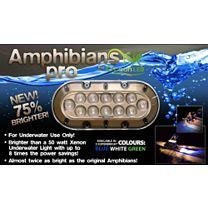 OceanLED Amphibian Pro Underwater Lights