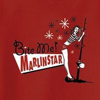 Marlinstar