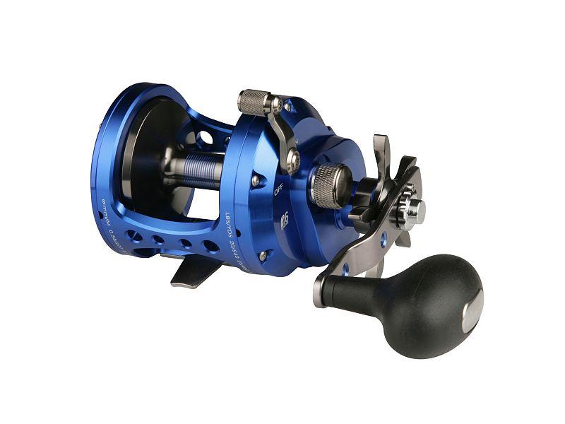 68c96ceb052 Okuma Cedros (star drag)  https://www.okumafishing.com/product...dros-star-drag