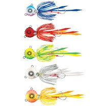 Daiwa Salt Conch Jig