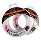 Momoi Diamond Presentation Fluorocarbon Leader