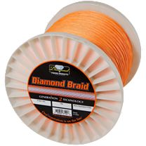Momoi Diamond Braid Spectra