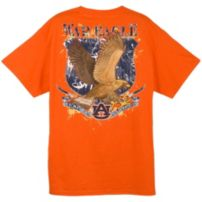 Guy Harvey Auburn University Collegiate T-Shirt