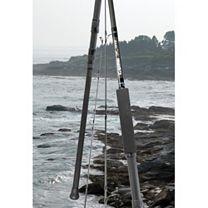 G. Loomis IMX Surf Rods