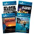 Inside Sportfishing DVDs